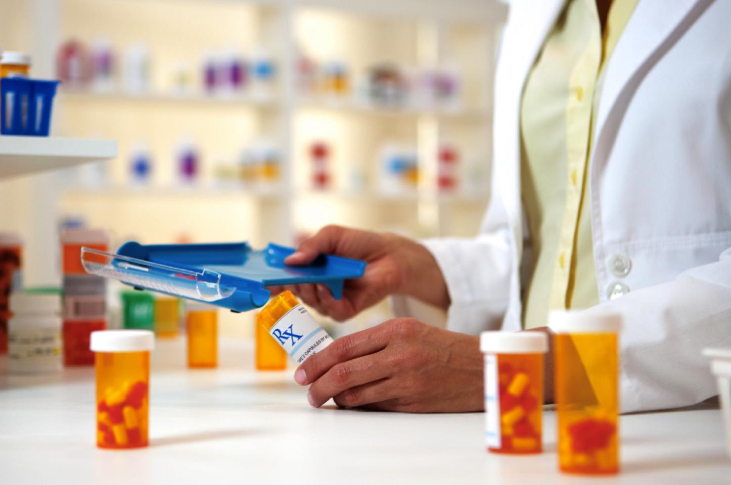 Gestione Magazzino Farmaci.Gestione Del Magazzino Farmaceutico E Dei Trial Clinici Gbs