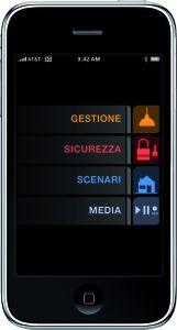 Mobile HiVision