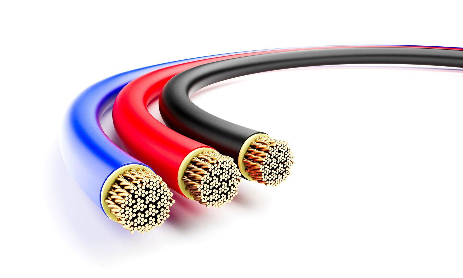certificazione elettrica la variante v3 gbs
