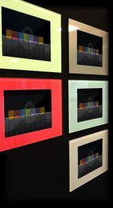 domotica_P_mirror-Multicolor_b
