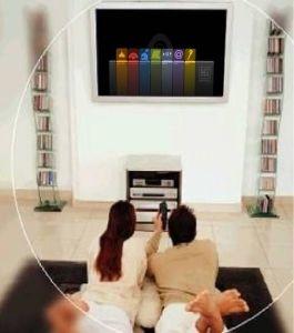 tv_HiSystem