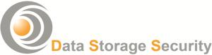Data Storage Security