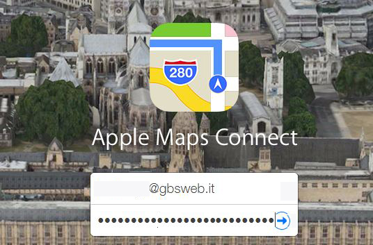 01_Apple_Maps_Connect_Italia
