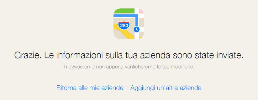 09_Apple_Maps_Connect_Italia