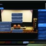 audio video multiroom hi