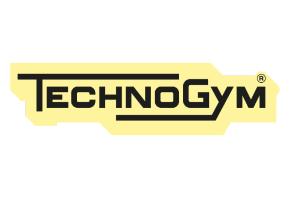 Technogym S.p.A.