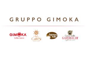 Gruppo Gimoka S.r.l.