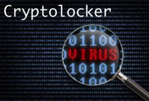 CRYPTOLOCKER : Prevenzione meglio che cura