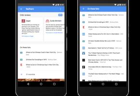 Google My Business. Piattaforma per Local Strategy