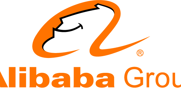 Alibaba cresce vertiginosamente