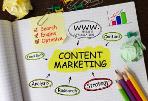 SEO o Content Marketing?