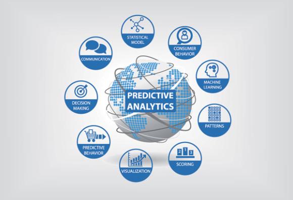 La predicitve analytics per il webmarketing (e non solo)