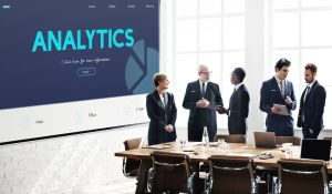 analytics_numeri