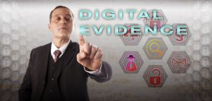 digital_evidence