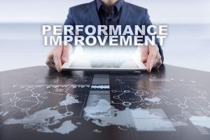 miglioramento_performance