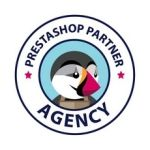 prestashop-partner-gbs