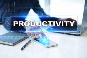 produttivita