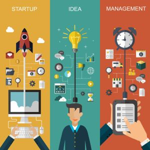 startup-idea-gestione