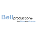 bell_production