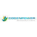 cogenpower