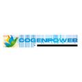 cogenpower