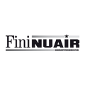 fininuair
