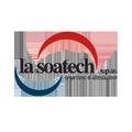la_soatech