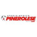 pinerolese