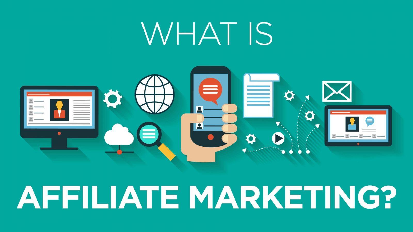 Affiliate Marketing: i benefici per il tuo brand e i