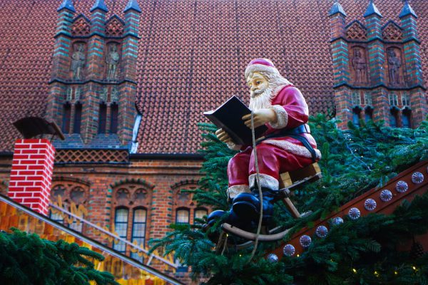 storytelling Natale