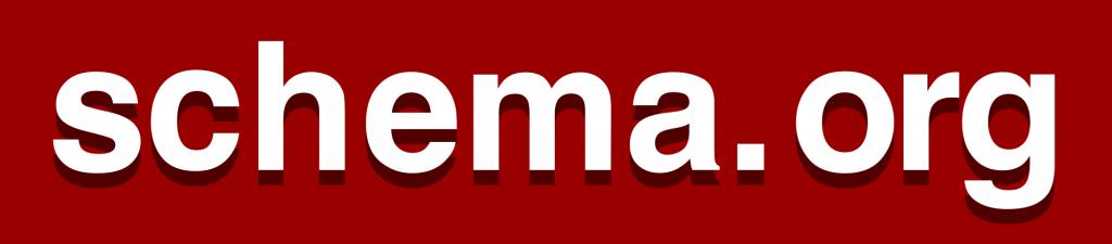 Schema.org_logo