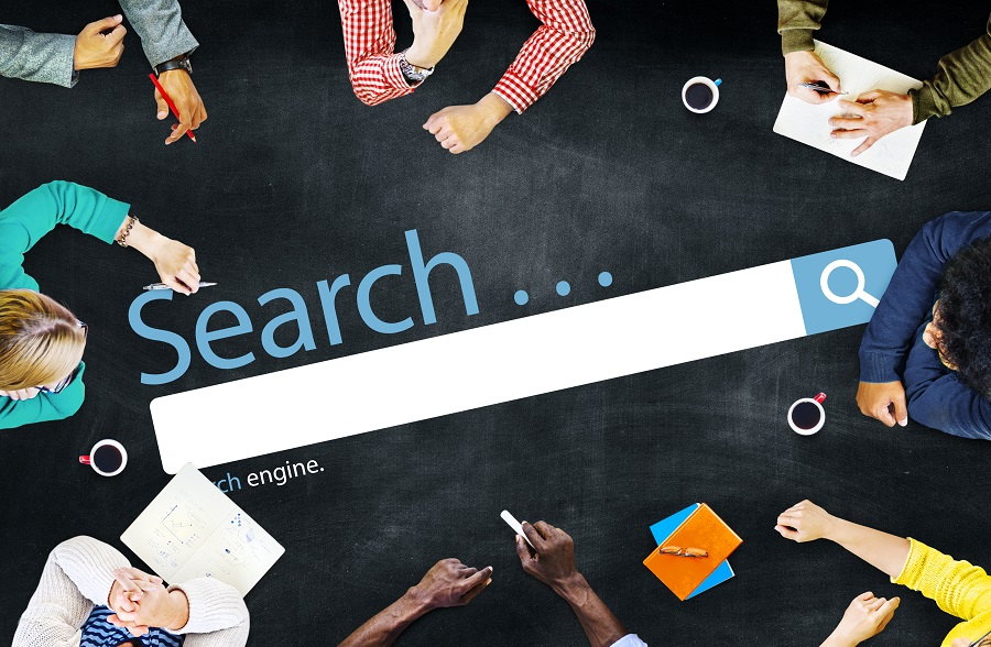 seo research