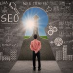 immagine per strategia SEO