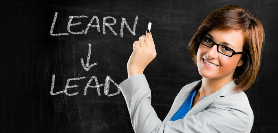 docente formazione digital