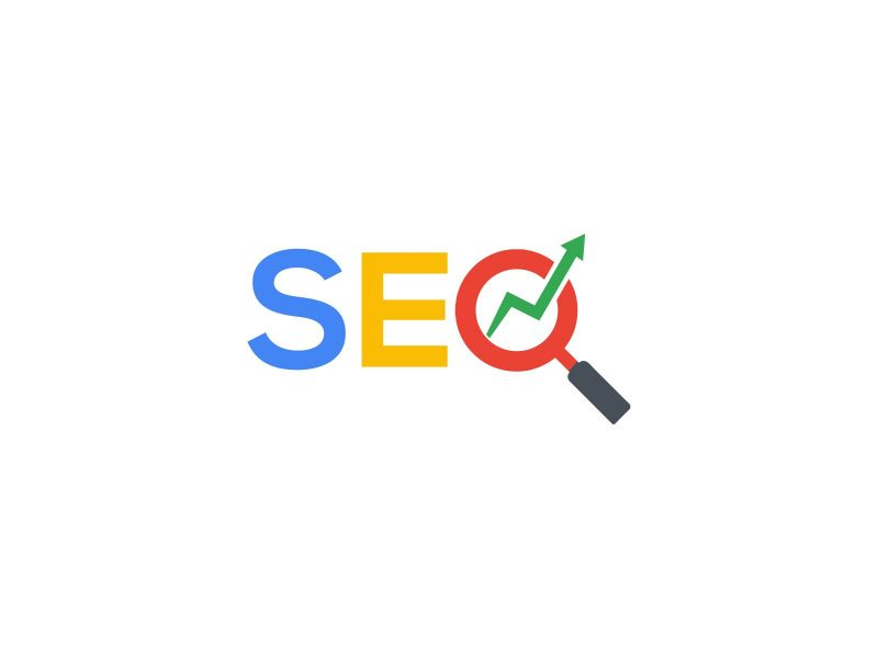 Caso di studio SEO e-commerce