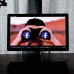 social media marketing f8 facebook