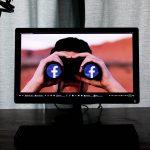 social media marketing f8 facebook